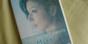 「ヘルシー&ビューティー ミスティ・ライフ」DVD観ました