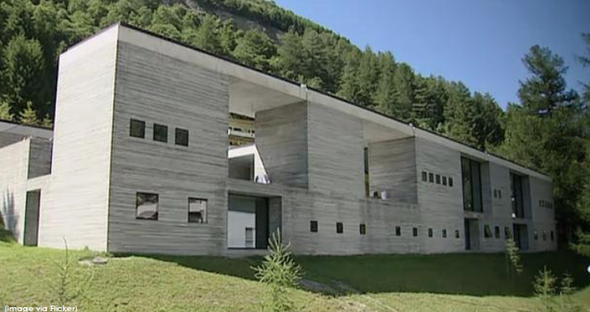 hotel_Therme_vals04.png