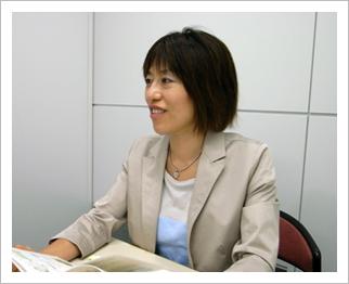 風呂文化研究会の興梠さん